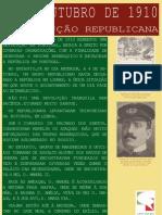 Republica_5deOutubro-ARevolucao