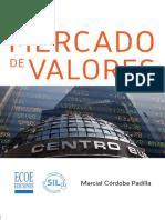 Mercado-de-valores-1ra-Edición SUBRAYADO