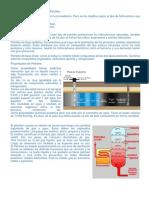 Composición y propiedades del Petróleo.docx