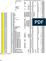 Pustu Beka (Data_only)_BPK - Copy (9)