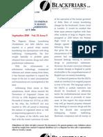 Litigation Arbitration Newsletter Sept10 en[1]