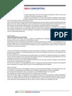 Color Primeros Conceptos PDF