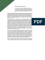 DocGo.Net-Sutra-da-Haste-de-Arroz-português-revisado-em-09-do-11-de-20141