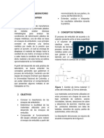Guia Laboratorio Embutición