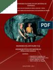 326989466-Analisis-de-Costos-Unitarios-pdf.pdf