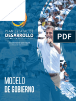 modelo_de_gobierno.pdf