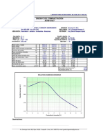 Proctor C-1  M1.pdf