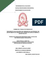 monografia socio-historica del municipio de tejutepeque del departamento de Cabañas.pdf