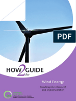 How2GuideforWindEnergyRoadmapDevelopementandImplementation