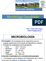 1 Microbiologia Generalidades (1)