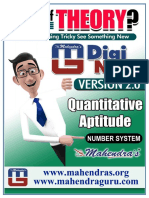 DIGI-NOTES-MATHS - NUMBER-SYSTEM-14-04-2017.pdf