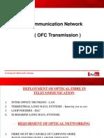 1. of Transmission System