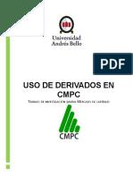 Tig de Mercado de Capitales 2017