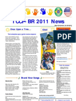 ICCP News 24.09