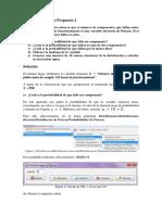Solución-al-ejercicio-Propuesto-2.docx