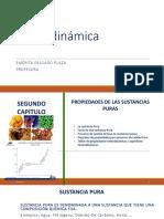 sección03.pdf