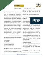 100 ingles.pdf