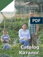 Catalog Coperta 2018 Ro Bg (1)