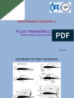 Presentacion TP5-2018