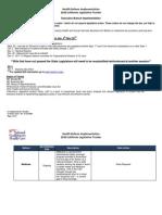 CA Legislative Tracker Rev9-22_0