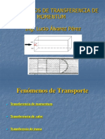Introducción a la Transferencia de Momentum (final).ppt