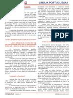 Port 1 - Pre-militar - Volume 1.PDF