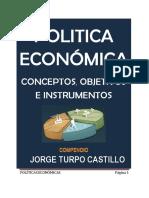 LIBRO DE POLITICA ECONOMICA  A5.docx