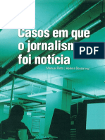 MP HS 2007 Casos-jornalismo-noticia