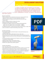 FANUC P-50iB Series.pdf