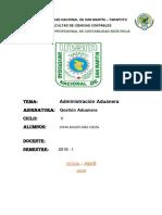 ADMINISTRACION-ADUANERA