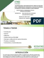 T-ESPE-048623-D