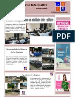 BOLETIN OCTUBRE.pdf