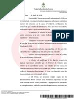 Indagatoria-Fiscal-Delgado