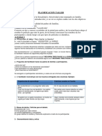 Agenda Taller de Sexualidad y Afectividad en familia.docx