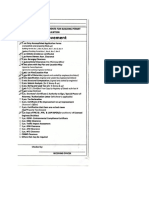 BUILDING PERMIT (5copy).pdf