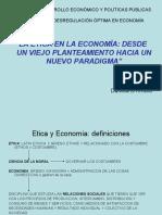 eticayeconomia-12886266255871-phpapp01