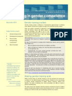 Investing in gender competence.pdf
