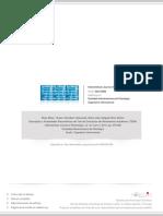 tera.pdf