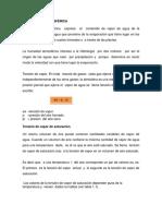 LA HUMEDAD ATMOSFÉRICA.docx