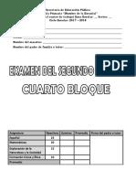 Examen_segundo_grado_bloque4_2017_2018.docx