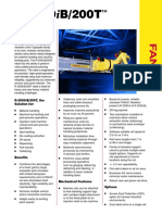 FANUC R-2000iB-200T.pdf