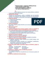 Cuestionario_Final_Introducción_Al_Derecho
