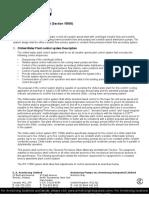 81-200_ipc11550_specification.doc