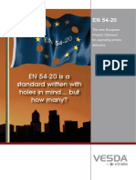 product_data_30XW_en pdf | Heat Exchanger | Air Conditioning