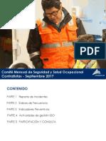 08. Comité SSO_Oct 2017-Ctta..pdf