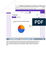 Análisis e Interpretación de Datos U3 S7 A2