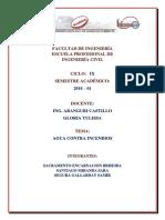 agua-contra-incendio.pdf