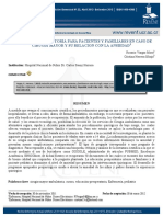 Dialnet-InduccionPreoperatoriaParaPacientesYFamiliaresEnCa-5021227