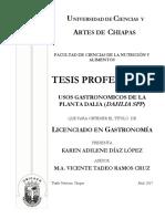 GAS 581.634 D53 2017.pdf