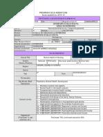 500536 (1).pdf